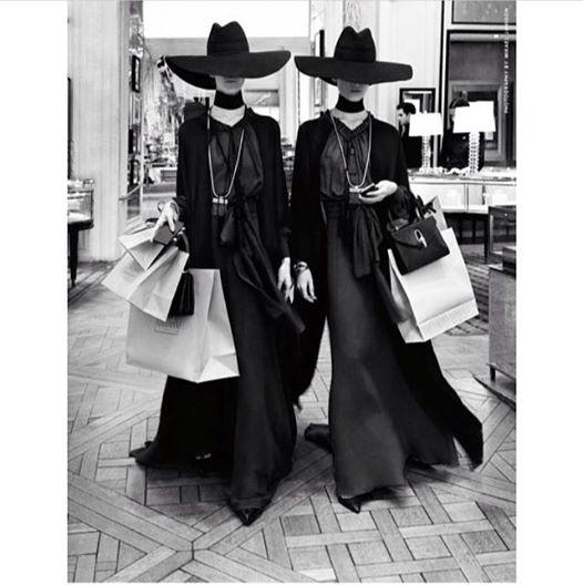 Shopping for #halloween #inspo