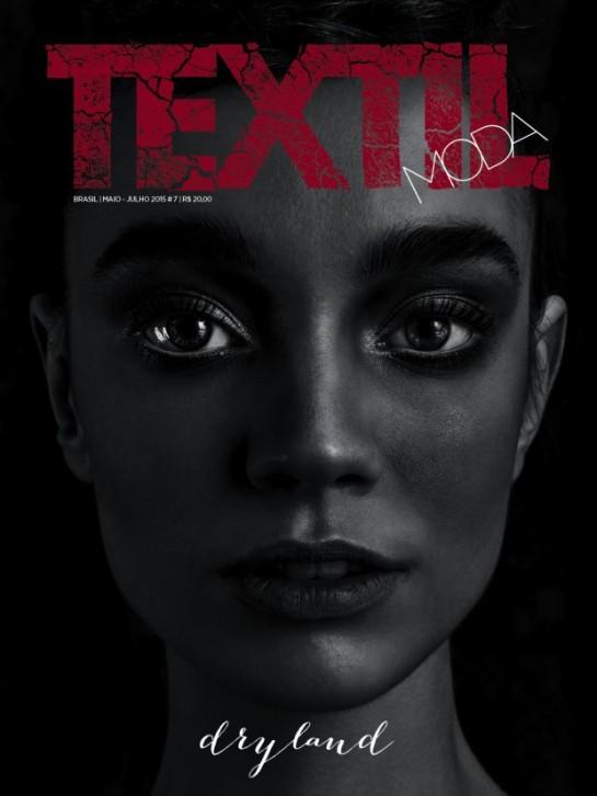 007-revista-Textil-620x826