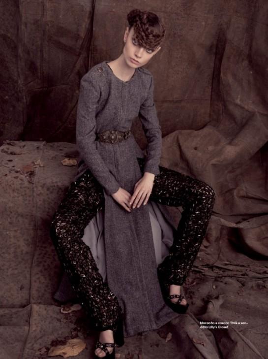 007-revista-Textil4c-620x830