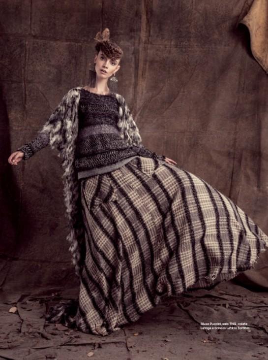 007-revista-Textil4d-620x832