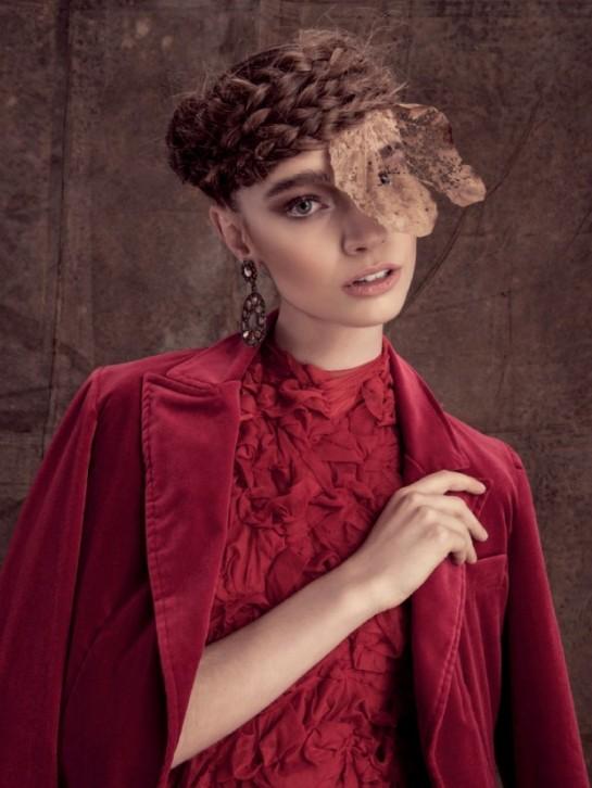 007-revista-Textil4vry-620x826