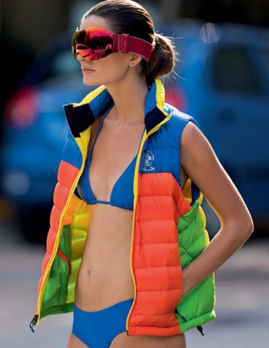 ava-smith-by-hans-feurer-for-elle-italia-june-2015-9-620x801