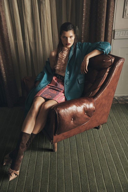 julia-van-os-lachlan-bailey-vogue-china-june-2015-4