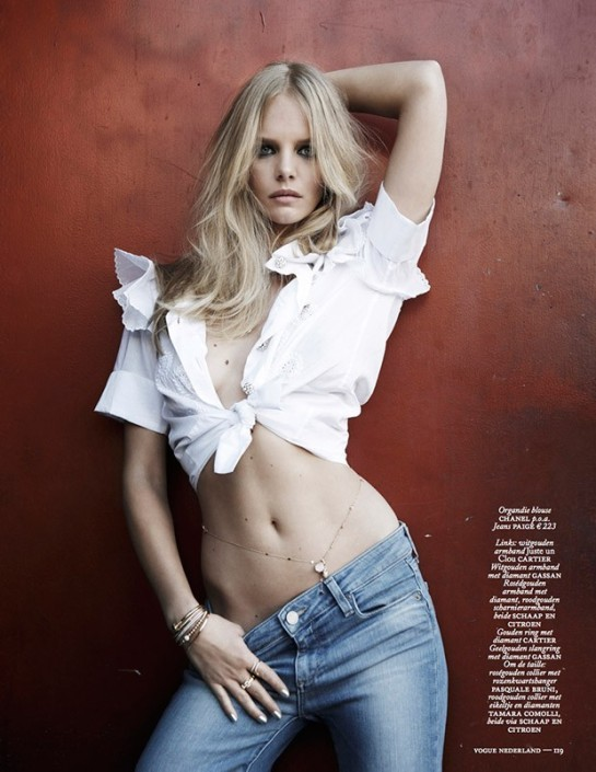 Marloes-Horst-by-Jan-Welters-for-Vogue-Netherlands-june-2015-11-620x803