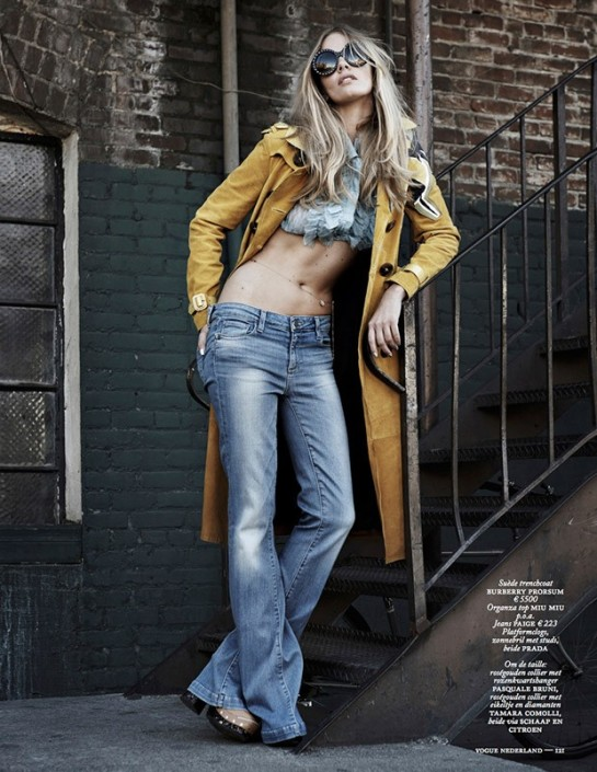 Marloes-Horst-by-Jan-Welters-for-Vogue-Netherlands-june-2015-11f