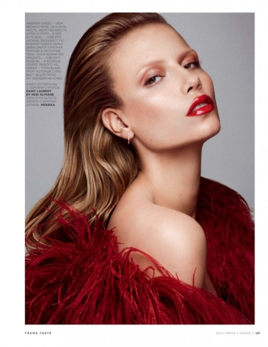 natasha-poly-by-txema-yeste-for-vogue-russia-june-2015-5.jpgcxz-620x803
