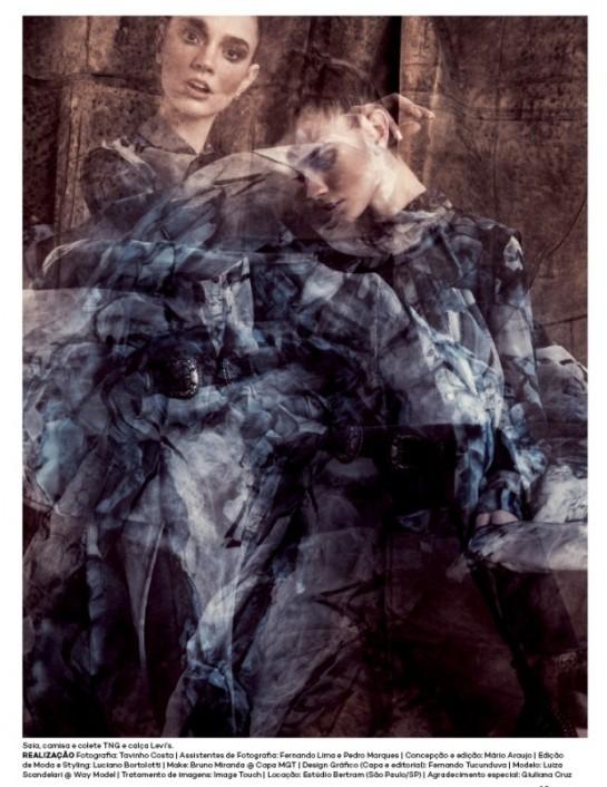 revista-textil-234-620x804
