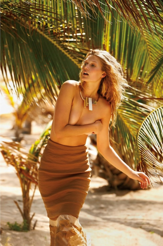 toni-garrn-07-daily-summer-may-2015-by-gilles-bensimon
