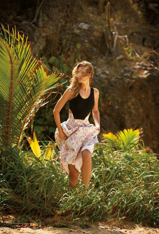 toni-garrn-12-daily-summer-may-2015-by-gilles-bensimon