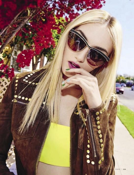 Vanity_Fair_Italia_-_20_Maggio_2015-page0141-620x810