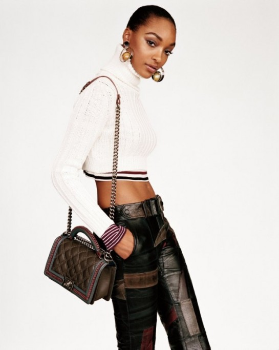 w-magazine-june-july-2015-jourdan-dunn-by-alasdair-mclellan-11-620x778
