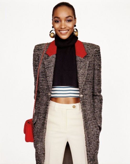 w-magazine-june-july-2015-jourdan-dunn-by-alasdair-mclellan-11mo-620x783