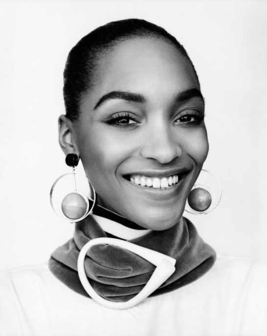 w-magazine-june-july-2015-jourdan-dunn-by-alasdair-mclellan-11nn-620x780
