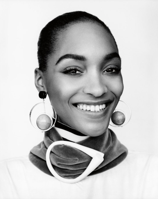w-magazine-june-july-2015-jourdan-dunn-by-alasdair-mclellan-11nn