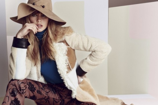 behati-prinsloo-by-patrick-demarchelier-for-vogue-china-july-2015-5-620x413