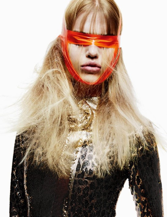 daphne-groeneveld-greg-kadel-numero-june-july-2015-1