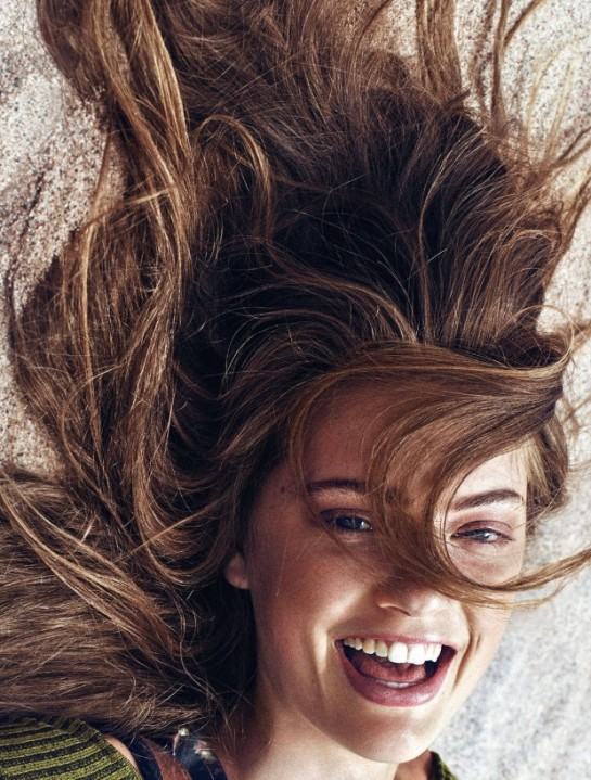 emmy-rappe-elle-sweden-july-2015cer-620x818