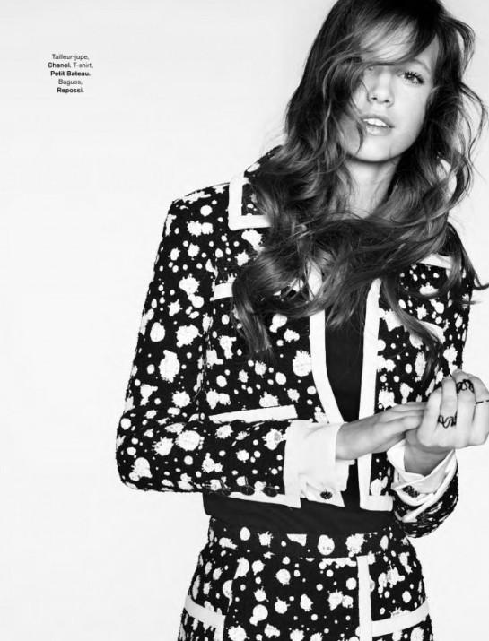 Héloïse-Giraud-glamour-france-july-2015-11w-620x814