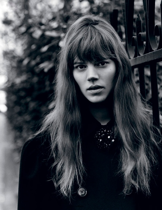 i-d-magazine-summer-2015-freja-beha-erichsen-by-alasdair-mclellan-11awe