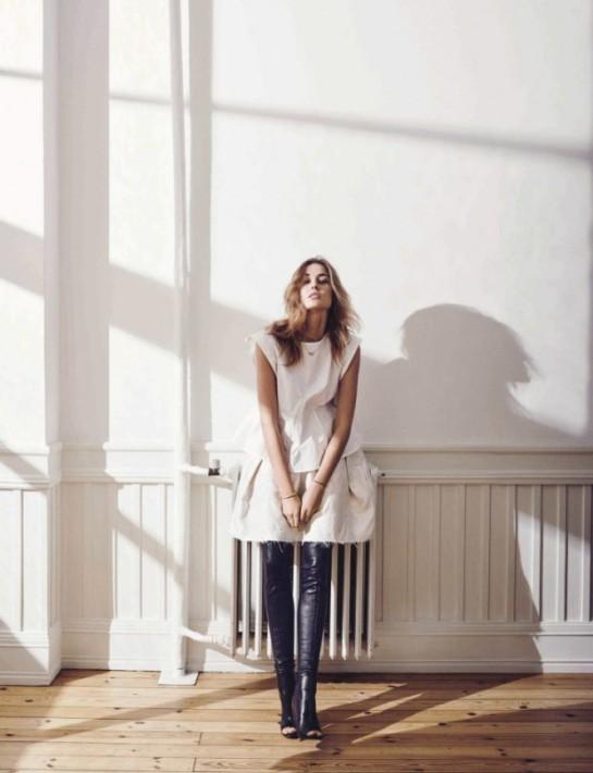 nadja-bender-by-hasse-nielsen-for-vogue-spain-july-2015-11-620x809