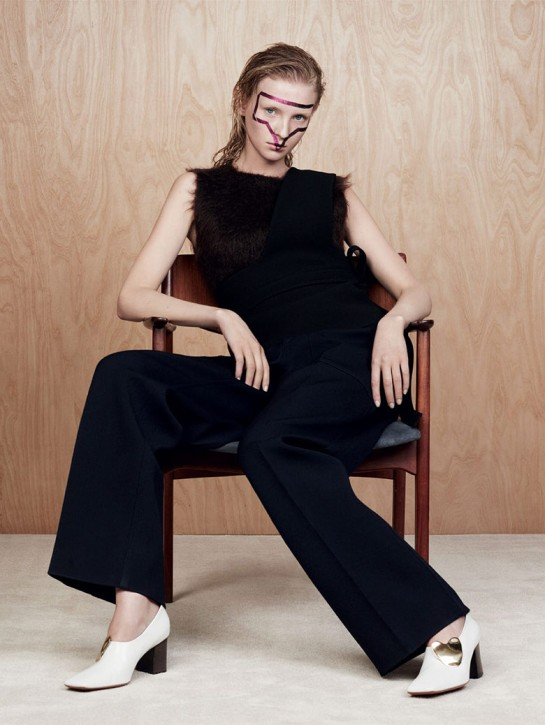 nastya-sten-ward-ivan-rafik-russh-june-july-2015-4