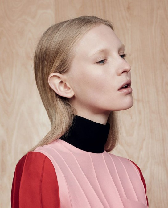 nastya-sten-ward-ivan-rafik-russh-june-july-2015-9