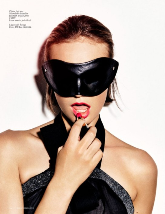 nimue-smit-vogue-netherlands-july-2015-11dd-620x803