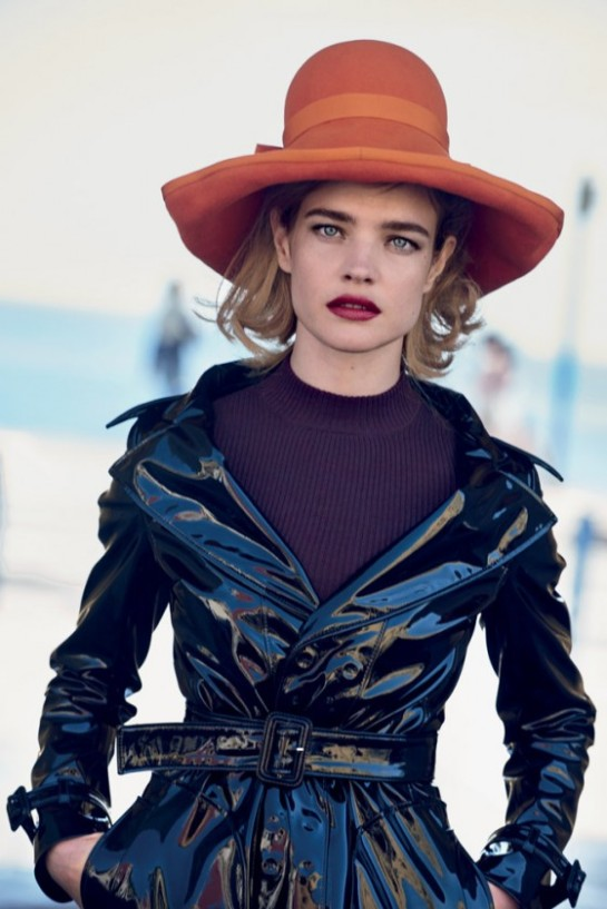 Peter_Lindbergh_Vogue_US_July215_Natalia_Vodianova4-560x840