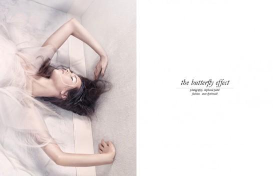 Schon_Magazine_Butterfly-1000x647