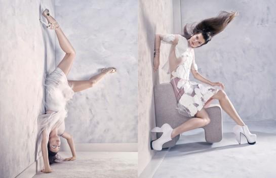 Schon_Magazine_Butterfly2-1000x647