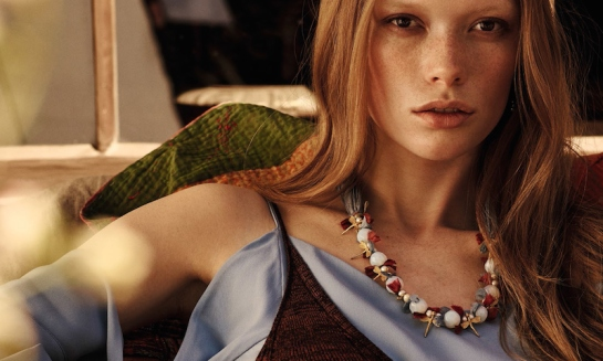 Vogue-China-Julia-Hafstrom-by-Mark-Segal-July-2015-11-1
