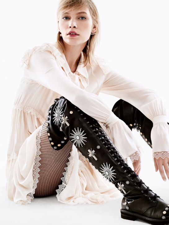 aline-weber-8-vogue-japan-august-2015-by-victor-demarchelier