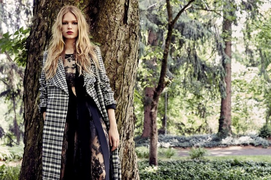 anna-ewers-vogue-china-august-2015-by-patrick-demarchelier-01