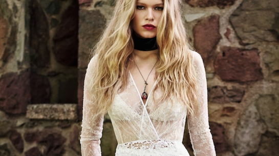 anna-ewers-vogue-china-august-2015-by-patrick-demarchelier-07
