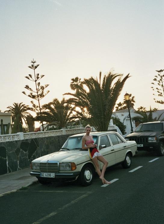 Becca-Horn-Fuerteventura-13
