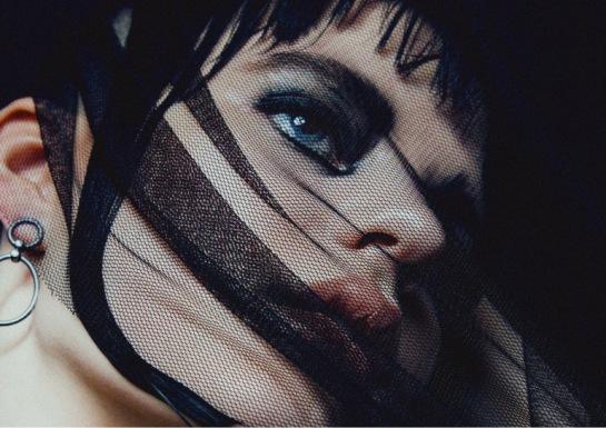 Bonnie-Hansen-in-Stark-by-Hannah-Elyse-for-Black-Magazine-11