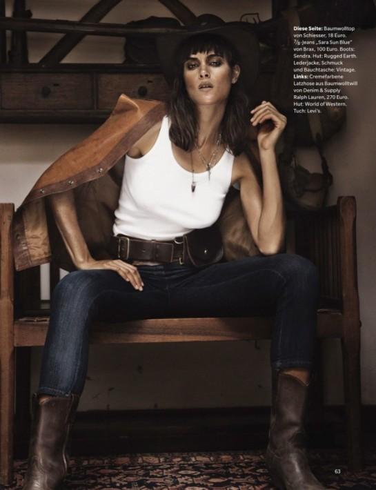 cowboy-editorial-2015-11cv1-620x808