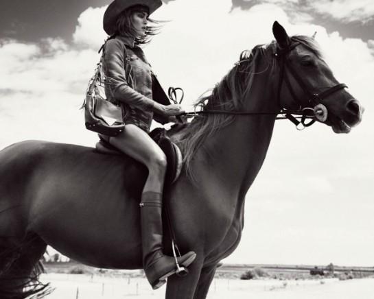 cowboy-editorial-2015-11f1-620x496