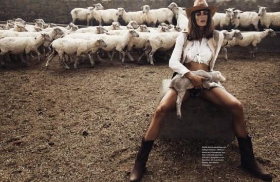cowboy-editorial-2015-11ss1-620x404