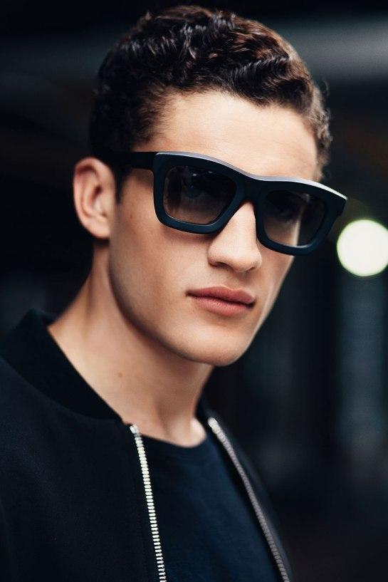 dh_sunglasses_kuboraumz3_sl