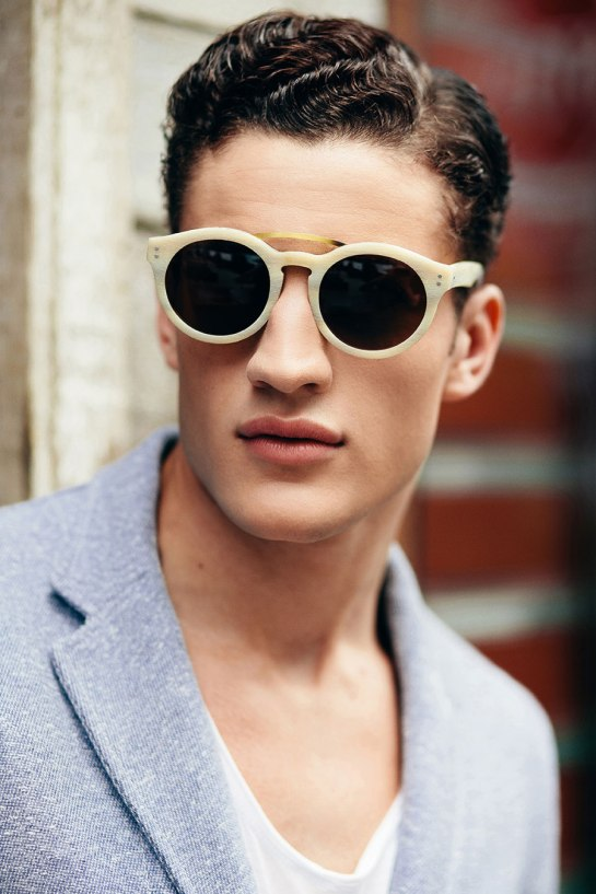 dh_sunglasses_luckyselectism_sl