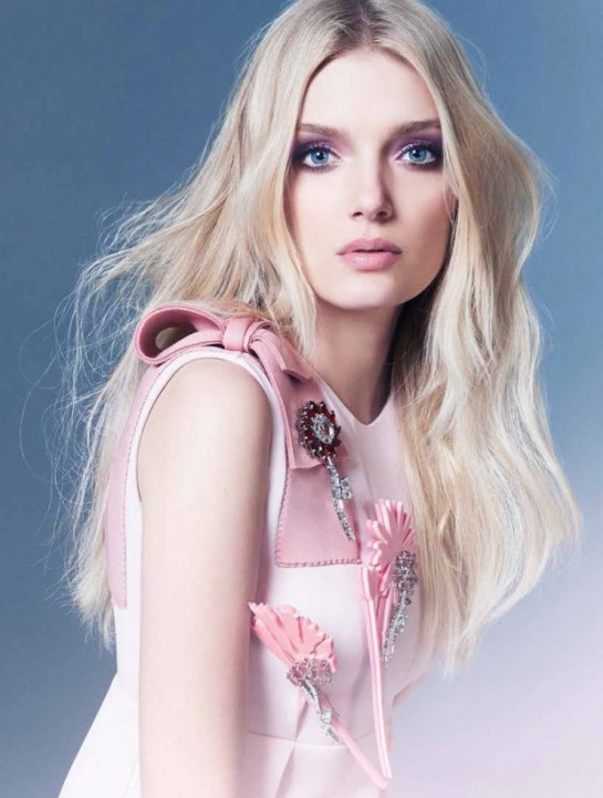 Elle-UK-August-2015-Lily-Donaldson-by-Kai-Z-Feng-00-620x821