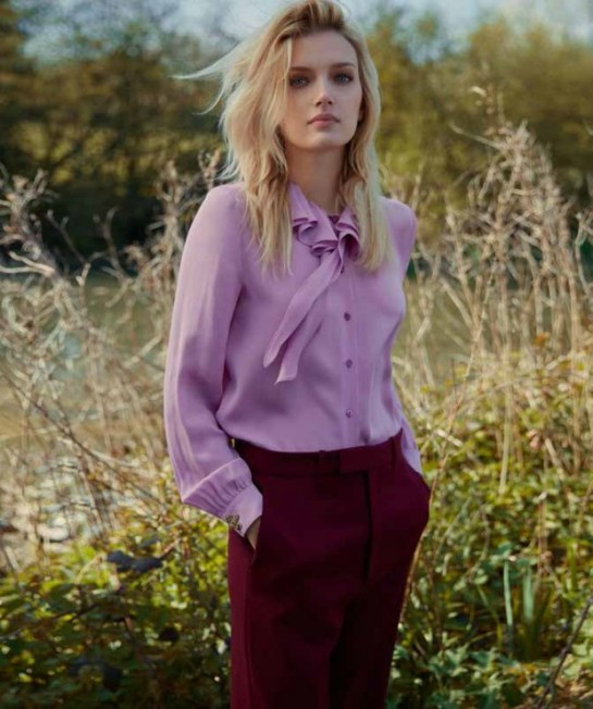 ELLE-UK-August-2015-Lily-Donaldson-by-Kai-Z-Feng-30-620x742