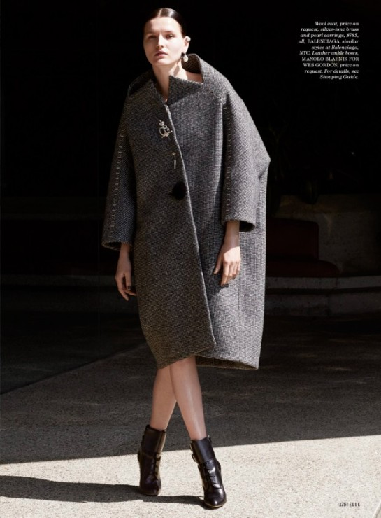 elle-us-august-2015-jablonski-201cr-618x840