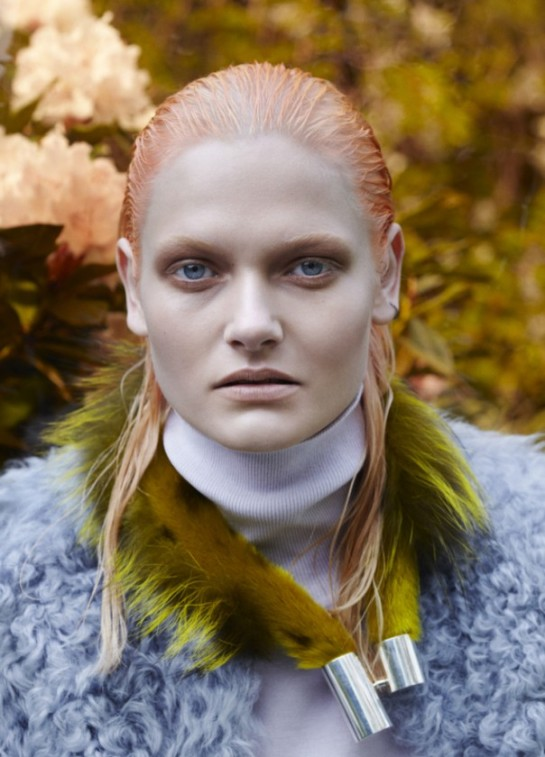 frederikke-olesen-for-the-ones2watch-july-2015rr-604x840