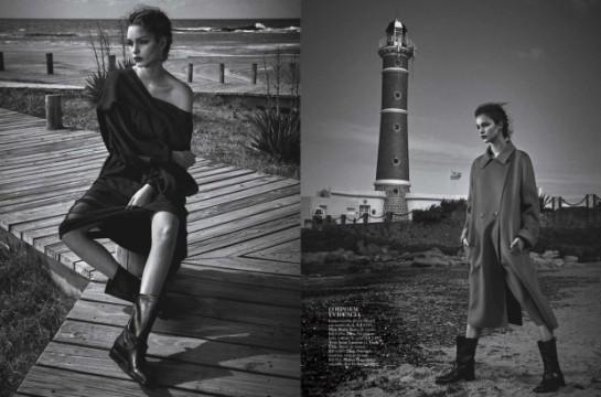 Harpers-Bazaar-Brasil-julho2015-Luma-Grothe-by-fabio-bartelt-11a-620x410