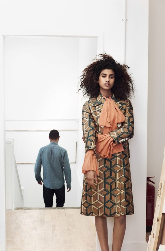 imaan-hammam-vogue-uk-august-2015-2