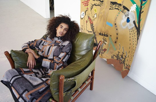 imaan-hammam-vogue-uk-august-2015-5