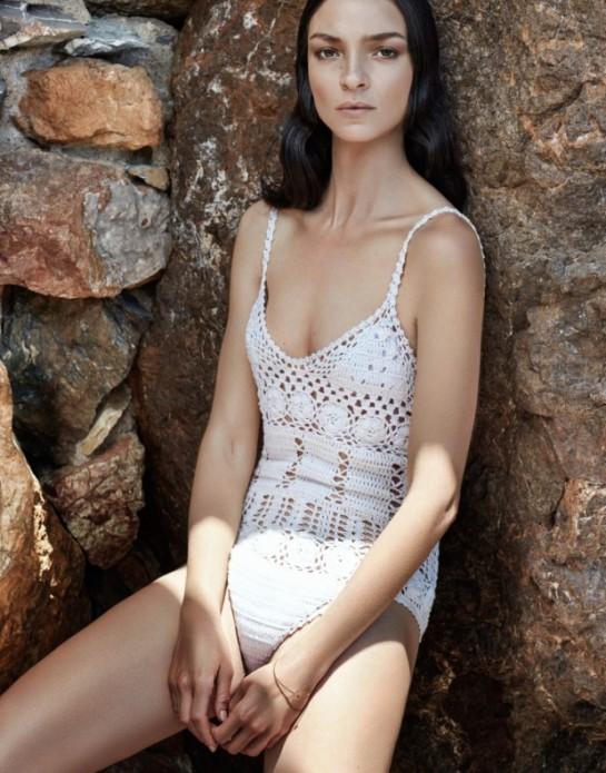 mariacarla-boscono-by-alique-for-the-edit-magazine-july-2015-5-620x791