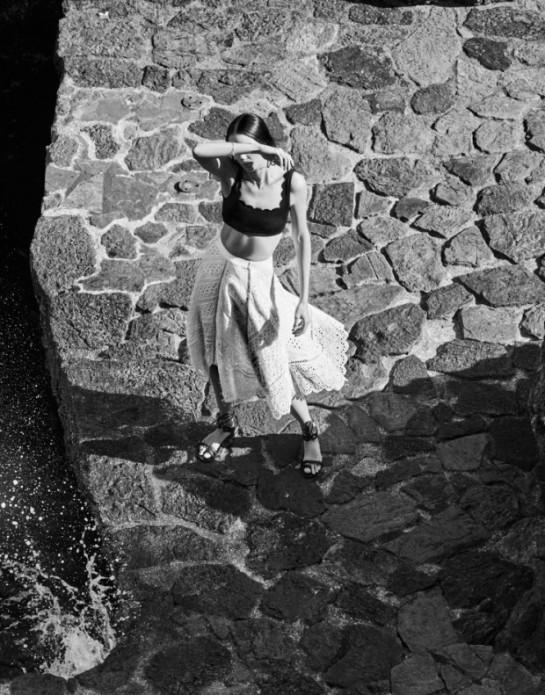 mariacarla-boscono-by-alique-for-the-edit-magazine-july-2015-5cww-620x791